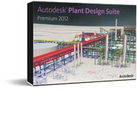 autodesk plant home autos weblog. Black Bedroom Furniture Sets. Home Design Ideas