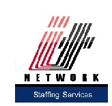 1110_small_staffing_logo1508958487.jpg