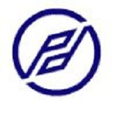 _logo_og1435251787.png