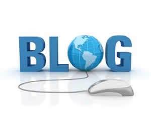 piping blog