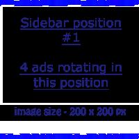sidebar1
