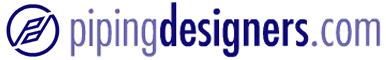 pipingdesigners