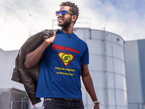 Visit the pipingdesigners T-Shirt store.