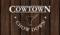 Cowtown's Avatar