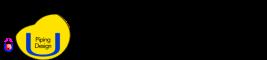 pipingdesignu